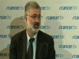 The benefits of RapidArc and other new radiosurgery technologies ( Prof Luca Cozzi - Oncology Institute of Southern Switzerland, Bellinzona, Switzerland )