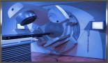 La radioterapia hiperfraccionada mejora la supervivencia en pacientes con cáncer de cabeza y cuello