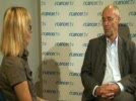 Advances in the treatment of rectal cancer ( Prof Jean-Pierre Gerard - Centre Antoine-Lacassagne, Nice, France )