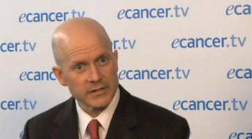 Analysis of progression free survival versus overall survival in melanoma ( Dr Keith Flaherty - Dana-Farber Cancer Institute, Boston, USA )