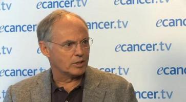Lgr5 stem cells in self-renewal and cancer ( Dr Hans Clevers - Hubrecht Institute, Utrecht, Netherlands )