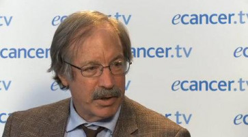 Comparing the PLCO and ERSPC trials on efficacy of prostate cancer screening ( Prof Jack Cuzick - Wolfson Institute of Preventive Medicine, London, UK )