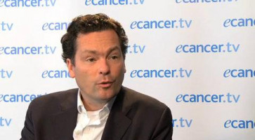 Percutaneous Hepatic Perfusion: localised chemo for liver cancer ( Dr Alex Vahrmeijer - Leiden University Medical Centre, Netherlands )