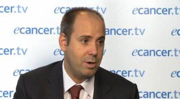 Development of bio-similar drugs ( Dr Javier Cortés - Vall d'Hebron Institute of Oncology, Barcelona, Spain )