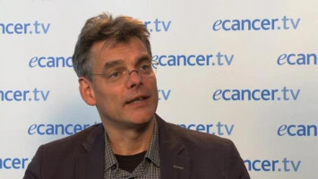 Stem cell therapy for prevention of radiation-induced salivary gland toxicity ( Dr Rob Coppes - University of Groningen, Netherlands )