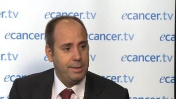 Metástasis ósea: causas, consecuencias y oportunidades terapéuticas. ( Dr  Javier Cortés )