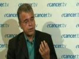 CyberKnife as a treatment for lung cancer ( Prof Pierre-Yves Bondiau - Centre Antoine Lacassagne, Nice, France )