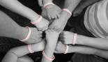 La mitad de las mujeres sufren disfunción sexual después de una mastectomía