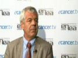 Cabergoline treatment of acromegaly ( Prof Philippe Chanson - Université Paris-Sud, France )
