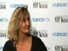 A new pharmacological target for somatotroph pituitary adenomas ( Dr Sylvie Thirion - Université de la Méditerranée, Marseille, France )