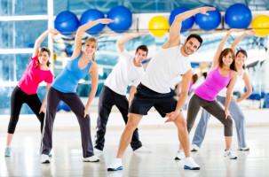 El ejercicio físico puede ayudar al paciente con cáncer de colon a mantener su estado funcional durante el tratamiento