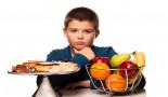 Un estudio encuentra que los pacientes obesos con cáncer de páncreas tienen un supervivencia más corta