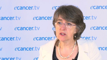 The Liverpool Care Pathway ( Baroness Prof Ilora Finlay - Doctor and professor at Cardiff University, Wales )