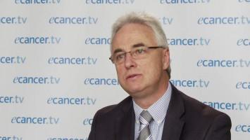 Radium-223: A breakthrough in treatment for advanced prostate cancer? ( Prof Robert Coleman - Weston Park Hospital, University of Sheffield, UK )
