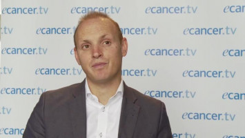 What does NICE approval for Oncotype Dx in breast cancer mean? ( Prof Justin Stebbing - Imperial College London, UK )