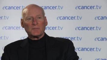 Addressing the challenges of an aging population ( Dr Harvey Cohen - Duke University, North Carolina, USA )