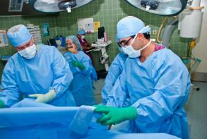 En Bolivia hay incremento de muertes en tres tipos de cáncer