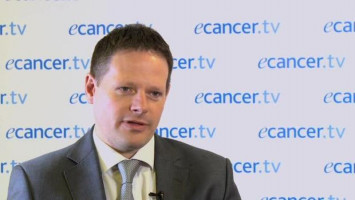 Chemosaturation therapy for cancers in the liver ( Dr Stephen Fenwick - Aintree University Hospital, Liverpool, UK )