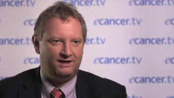 Combined use of PET and MRI imaging ( Dr Bernd Pichler - University of Tübingen, Germany )