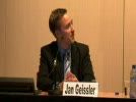 EHA patient advocacy session: clinical trials - an industry perspective ( Dr Andras Fehervary - Novartis, Origgio, Italy )