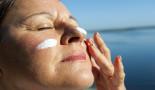 Del 50 al 90 por ciento de los casos de cáncer de piel son debidos a una excesiva exposición a la radiación ultravioleta