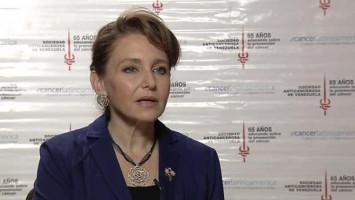Modelos sostenibles y economía en servicios de Salud. ( Dra Felicia Marie Knaul - Harvard Global Equity Initiative, USA )