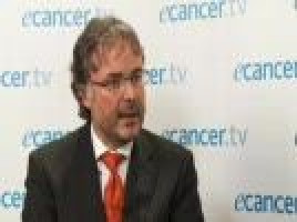 CA-125 in the follow up of patients with ovarian cancer ( Prof Christian Marth - Innsbruck Medical University, Austria )