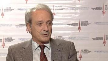 Modelos alternativos de cuidados ( Dr Franco Cavalli - Instituto de Oncología del Sur de Suiza, Bellinzona, Suiza )