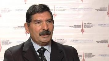 Vigilancia de los factores de riesgo: entender las exposiciones relacionadas al cáncer para que tengan impacto en actividades de investigación y prevención ( Dr Edgar Amorín - Instituto Nacional de Enfermedades Neoplásicas (INEM), Lima, Perú )