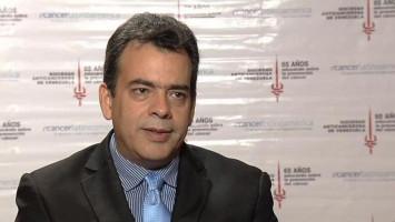 Usando la data de registros de cáncer para planes de tratamientos de cáncer y su implementación a nivel nacional ( Dr Jorge Luis Soriano - Departamento de Oncología del Hospital Ameijeiras, La Habana, Cuba )