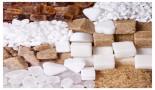 Estudio advierte que consumo de bebidas azucaradas aumenta el riesgo de cáncer endometrial