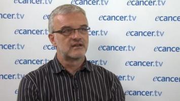 Pathology and diagnosis of nephroblastoma ( Dr Gordan Vujanic – University of Cardiff, UK )