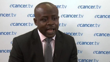 Uptake of low cost cervical cancer screening in Africa ( Dr Chibuike Chigbu - University of Nigeria Teaching Hospital, Enugu )