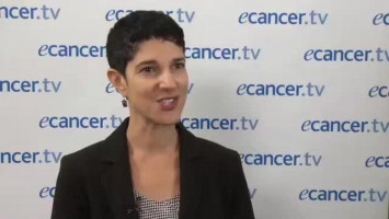 Mobile health solutions for breast cancer management in rural areas ( Dr Ophira Ginsburg – University of Toronto, Canada )