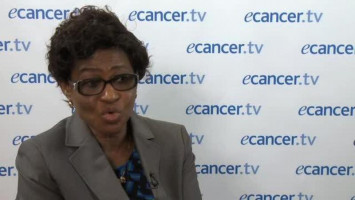 The role of traditional healers in cancer care ( Dr Chioma Asuzu - University of Ibadan, Nigeria )