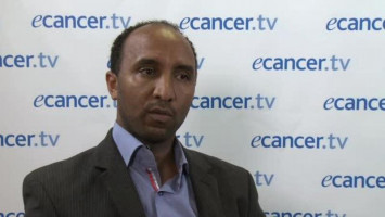 Investigating tumour subtypes of Kaposi's Sarcoma ( Dr Aron Abera - MRC/Research Group for Receptor Biology, IIDMM, University of Cape Town, South Africa )