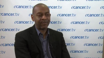 Using eHealth for cancer care delivery at a distance ( Dr Robert Satcher – MD Anderson Cancer Center, Houston, USA )