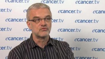 Becoming a pathologist ( Dr Gordan Vujanic – University of Cardiff, UK )