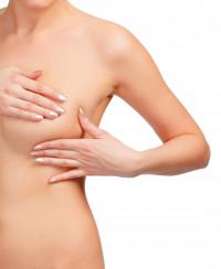 EEUU.- El riesgo de cáncer de mama puede estar vinculado al ritmo al que varía la densidad mamaria