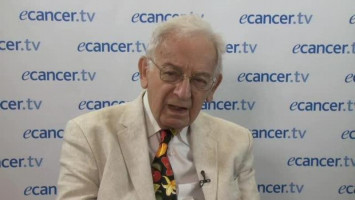 History of AORTIC and highlights of the 2013 meeting ( Dr James Holland – Co-Founder of AORTIC and Mount Sinai Hospital, New York, USA )