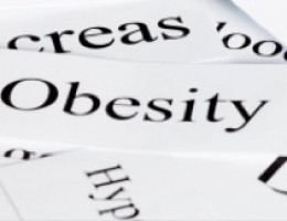 No increase in colorectal cancer after obesity surgery