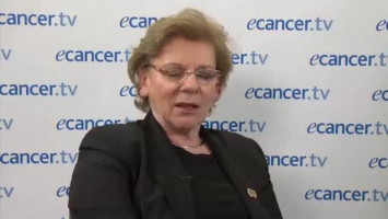 World-wide access to affordable radiotherapy ( Dr Mary Gospodarowicz - Princess Margaret Cancer Centre, University of Toronto, Canada )