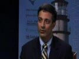 Novel clinical trial designs ( Dr Sagar Lonial – Emory University, Atlanta, Georgia, USA )