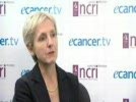 Improving the care and support of people living with and beyond cancer ( Prof Jessica Corner - Macmillan Cancer Support and University of Southampton, UK )