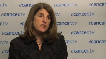 Comment on HER2  research: NeoALTTO trial, BETH study and immune cell levels predicting outcomes ( Dr Jennifer Litton - MD Anderson Cancer Center, Houston, USA )