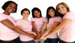 Incidencia del cáncer de mama aumenta un 20 % desde 2008