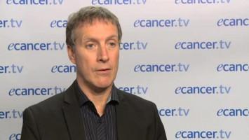 Long term use of aromatase inhibitors and compliance ( Prof Peter Barrett-Lee - Cardiff University, UK )