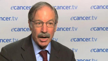 Anastrozole cuts breast cancer cases by more than 50% in high risk women ( Prof Jack Cuzick - Wolfson Institute of Preventive Medicine, London, UK )