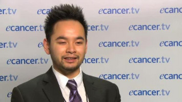Pain relief in breast cancer patients in Vietnam ( Johnny Nguyen - University of Toronto, Canada )