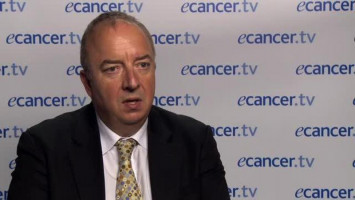 Adjuvant bisphosphonate therapy in breast cancer ( Prof Michael Gnant - Medical University of Vienna, Vienna, Austria )